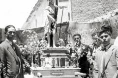 Procesión de San Juan