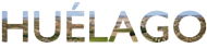 Logo for Huélago